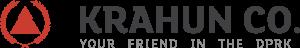 krahun-logo-tag-line